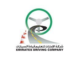 Emirates-Driving-Company